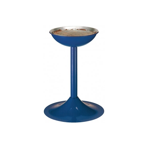 Terrasstoel biertap bar koelkast steigerhout Evento Stoel tafel statafel barkruk partymateriaal huren EVENTO