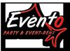 Evento | Alles voor uw evenement!