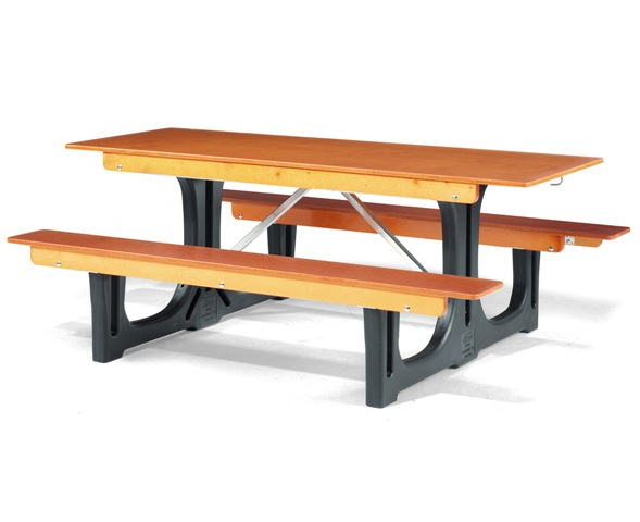 FoldtableTerrasstoel biertap bar koelkast steigerhout Evento Stoel tafel statafel barkruk partymateriaal huren EVENTO