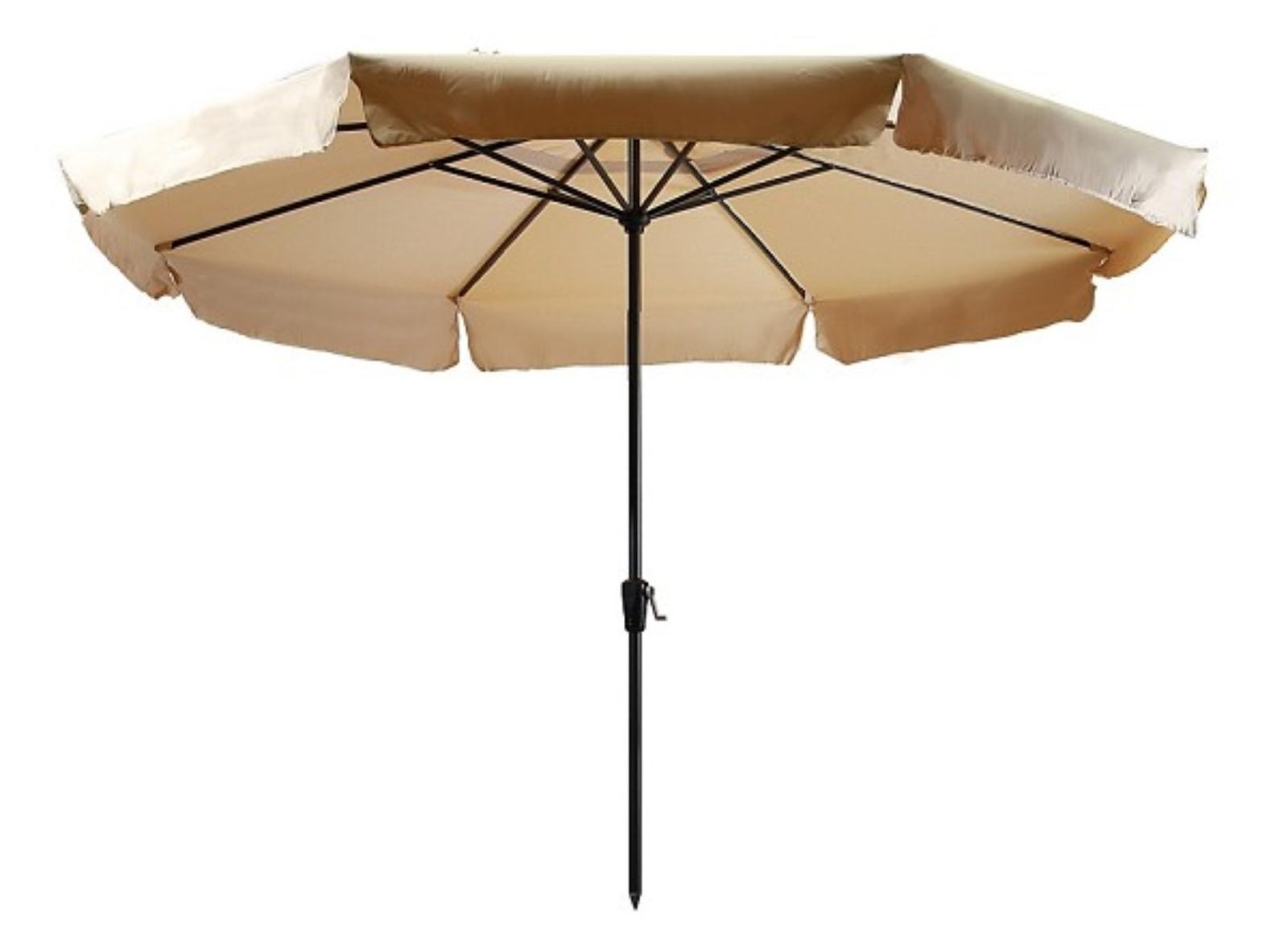 parasol huren megaparasol EVENTO
