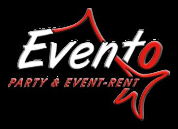 Evento verhuur | Alles huren voor uw evenement!