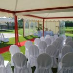 KLAPSTOEL-WEDDINGCHAIR-EVENTO