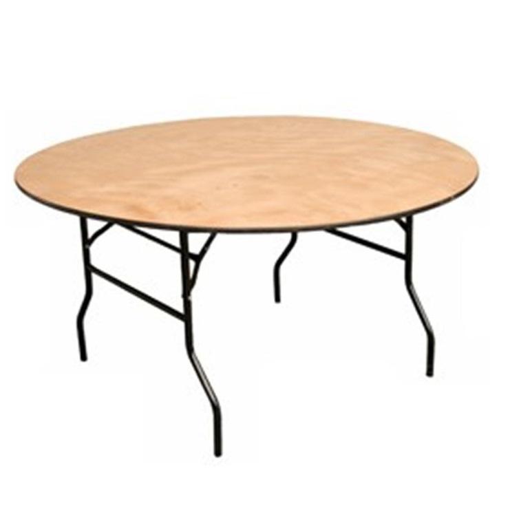 Terrasstoel Evento Stoel tafel statafel barkruk partymateriaal huren EVENTO