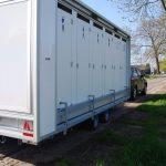 Evenementen-toiletwagen-dameswagen-huren Evento
