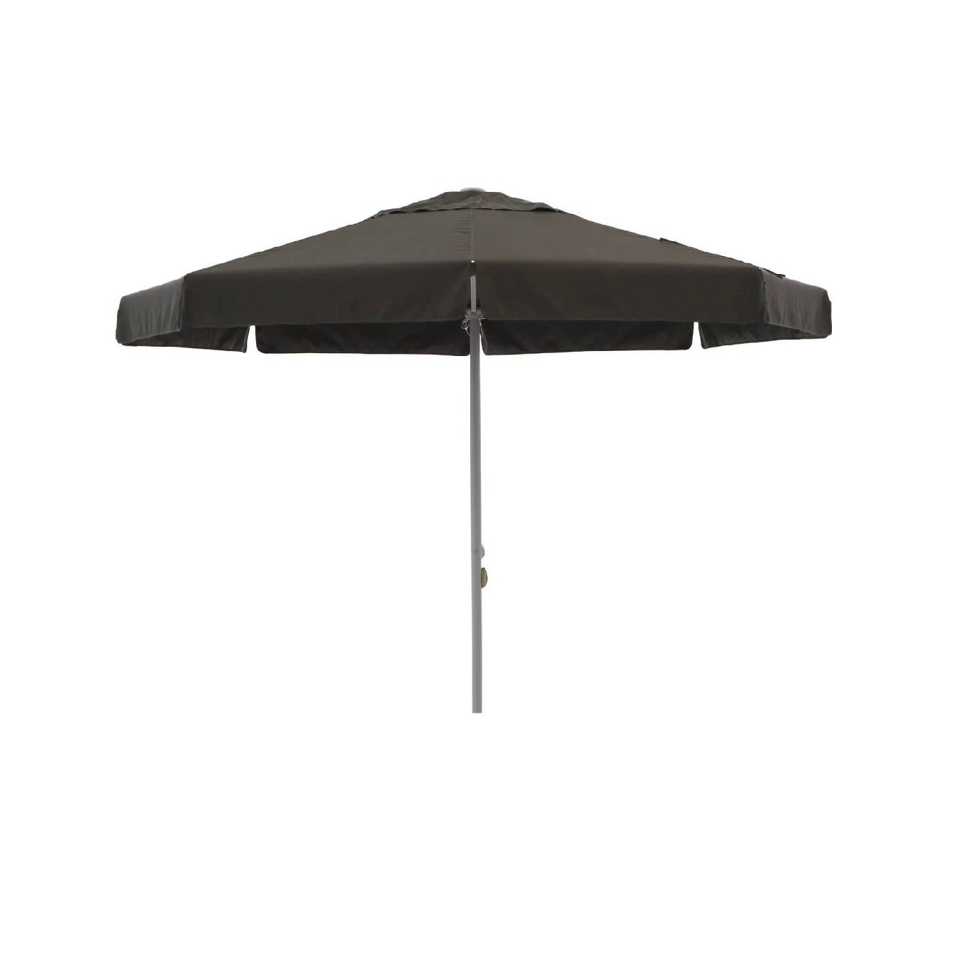 Parasolvoet Voor Parasol 4 Meter.Grote Parasol Voet